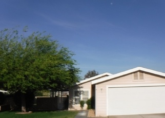 Foreclosed Home en CANTEEN, Thousand Palms, CA - 92276