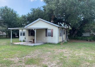 Casa en ejecución hipotecaria in Gibsonton, FL, 33534,  HIRSCH CT ID: F4401035