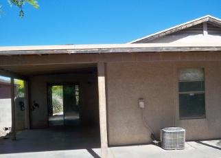 Foreclosed Home en S SARAH ELIZABETH DR, Tucson, AZ - 85746