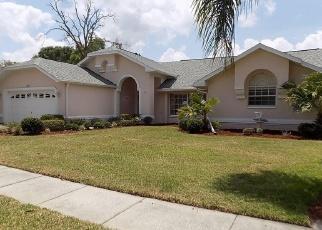 Foreclosed Home in DEVENTER CT, Hudson, FL - 34667