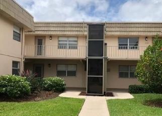 Casa en ejecución hipotecaria in Delray Beach, FL, 33446,  MONACO L ID: F4401044