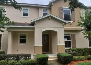 Foreclosed Home in PHOENIX DR, Orlando, FL - 32828