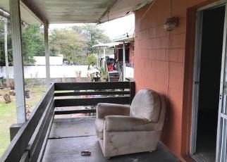 Casa en ejecución hipotecaria in Orlando, FL, 32807,  DAHLIA DR ID: F4401061
