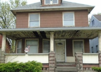 Foreclosed Home en INDEPENDENCE RD, Cleveland, OH - 44105