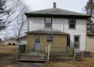 Foreclosure Home in White Pigeon, MI, 49099,  INDIAN PRAIRIE RD ID: F4401111