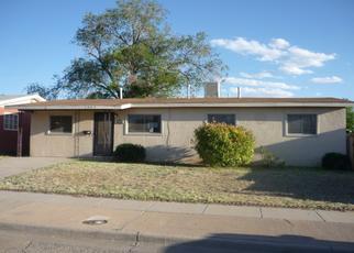Casa en ejecución hipotecaria in Alamogordo, NM, 88310,  7TH ST ID: F4401142