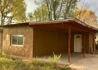 Foreclosed Home en LOWER SAN PEDRO RD, Espanola, NM - 87532
