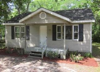 Foreclosed Home in GRAND BLVD, Mobile, AL - 36607