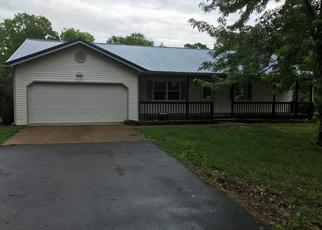 Foreclosed Home en HIGHWAY PP, Dixon, MO - 65459