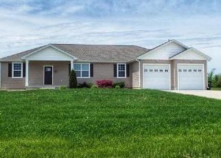 Casa en ejecución hipotecaria in Kirksville, MO, 63501,  STEER CREEK WAY ID: F4401188