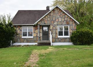 Casa en ejecución hipotecaria in Callaway Condado, MO ID: F4401190