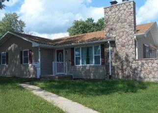 Casa en ejecución hipotecaria in Fulton, MO, 65251,  W REED ST ID: F4401194