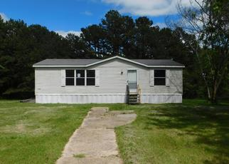 Foreclosed Home en HIGHWAY 72, Bunker, MO - 63629