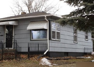Foreclosed Home en W FLYNN ST, Redwood Falls, MN - 56283