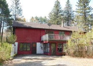 Casa en ejecución hipotecaria in Cedar, MN, 55011,  215TH LN NE ID: F4401236