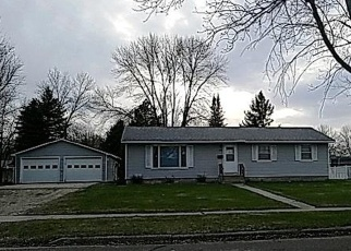 Foreclosed Home en 19TH ST N, Benson, MN - 56215