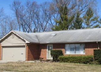 Foreclosed Home en PIONEER TRL, Saginaw, MI - 48604