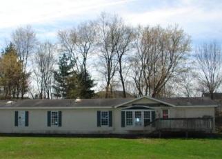 Casa en ejecución hipotecaria in Kalamazoo Condado, MI ID: F4401256