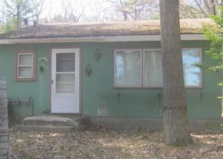 Foreclosed Home en N US HIGHWAY 23, Oscoda, MI - 48750