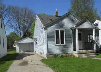 Foreclosed Home en BINSCARTH AVE, Saginaw, MI - 48602