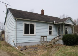 Foreclosed Home en 4 MILE RD, East Leroy, MI - 49051