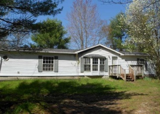 Foreclosed Home en E BARD RD, Muskegon, MI - 49445