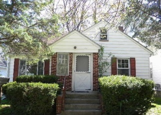Foreclosed Home en S WHEELER ST, Saginaw, MI - 48602