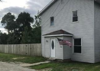 Casa en ejecución hipotecaria in Shiawassee Condado, MI ID: F4401277