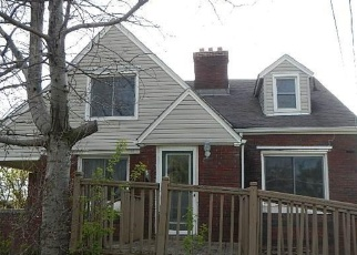 Foreclosed Home en GRAMER RD, New Haven, MI - 48050