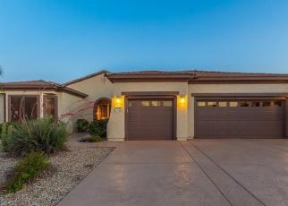 Foreclosed Home en W PRADERA LN, Surprise, AZ - 85387