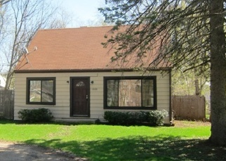 Casa en ejecución hipotecaria in Round Lake, IL, 60073,  N CHANNEL DR ID: F4401344