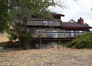 Foreclosed Home en WILLOW PASS DR, Tehachapi, CA - 93561