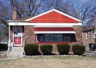 Casa en ejecución hipotecaria in Dolton, IL, 60419,  ATLANTIC AVE ID: F4401388