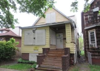 Casa en ejecución hipotecaria in Chicago, IL, 60619,  S WABASH AVE ID: F4401398