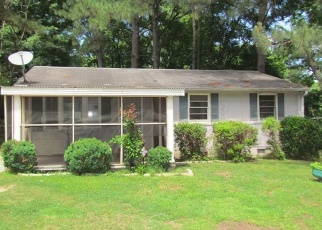 Foreclosed Home en BOLFAIR DR NW, Atlanta, GA - 30331