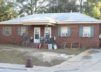 Foreclosed Home en ILLGES RD, Columbus, GA - 31906