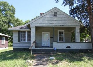 Foreclosed Home en SCHAUL ST, Columbus, GA - 31906