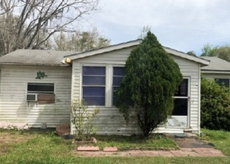 Foreclosed Home en N COUNTY ROAD 229, Raiford, FL - 32083