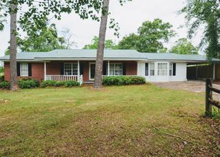 Foreclosed Home en MCKINLEY DR, Bonifay, FL - 32425