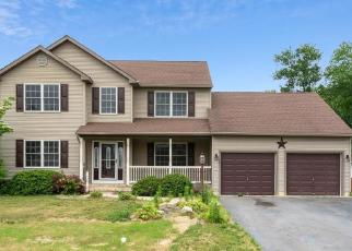 Foreclosed Home in KRISTIAN DR, Vineland, NJ - 08360
