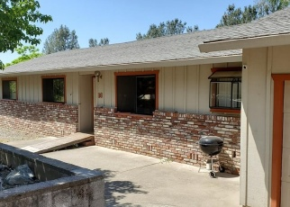 Foreclosed Home en SUNFLOWER LN, Oroville, CA - 95966
