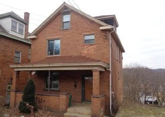 Foreclosed Home en PINE ST, Ambridge, PA - 15003