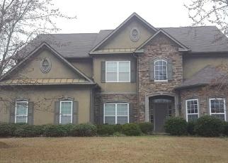 Casa en ejecución hipotecaria in Locust Grove, GA, 30248,  GRANBY LN ID: F4401526