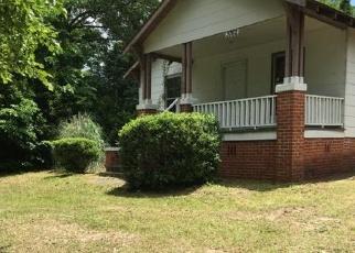 Casa en ejecución hipotecaria in Augusta, GA, 30909,  BELAIR RD ID: F4401534