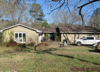 Foreclosed Home en HAYNES CIR, Snellville, GA - 30039