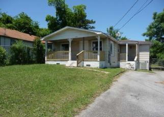 Foreclosed Home en WILSON ST, Macon, GA - 31206