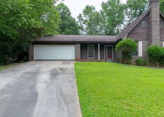 Foreclosed Home en BERKSHIRE BND SE, Conyers, GA - 30013