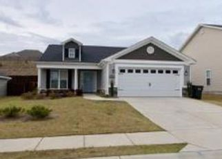 Foreclosed Home en SUMMERTON DR, Augusta, GA - 30909