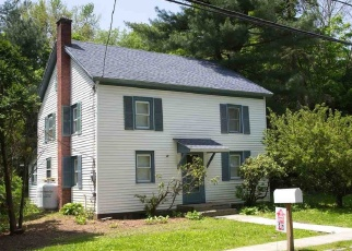 Foreclosed Home in WILLIAMS ST, Kinderhook, NY - 12106