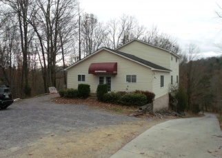 Foreclosed Home in KINCHLOE MILL RD, Jonesborough, TN - 37659